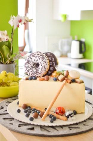 urodzinowy tort dla dziecka (6)