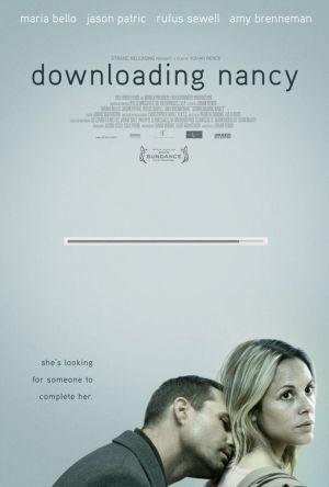 downloading_nancy_ver2