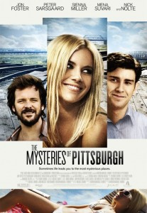 mysteries_of_pittsburgh
