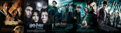 harry_potters1
