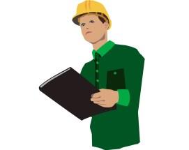 Anlagenmechaniker Ausbildung - Einstellungstest und Gehalt