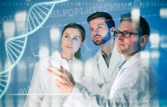 Biologie Test online - sehr beliebt