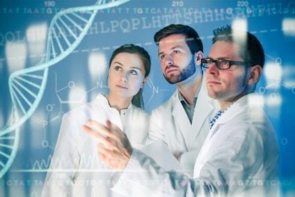 Bioinformatik Studium - Voraussetzungen und Eignungstest