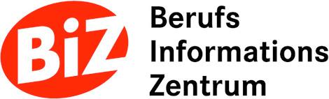 Berufsinformationszentrum (BIZ) Adressen DACH Region