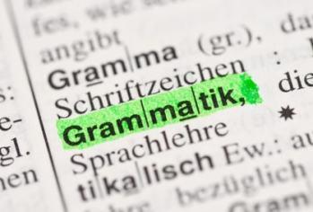 Deutsch Test Online Und Kostenlos Plakos Online Tests