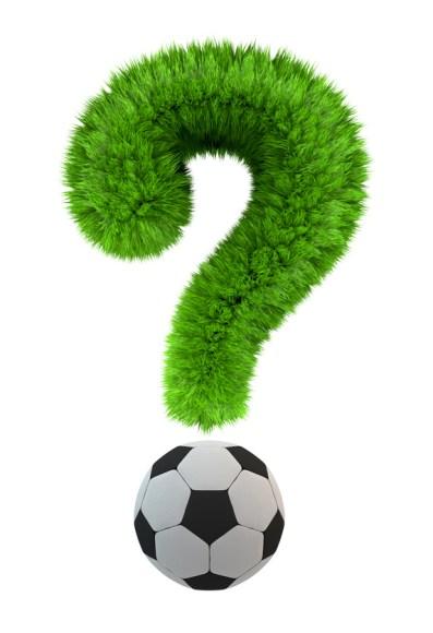Bundesliga Quiz - Testen Sie Ihr Bundesliga Wissen