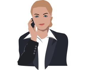 Eignungstest Industriekauffrau/-mann - online und kostenlos