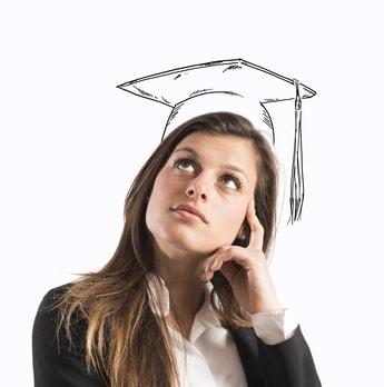 Master-Studium - zahlt sich das für mich aus?