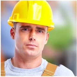 Ausbaufacharbeiter/in Ausbildung - Voraussetzungen und Gehalt