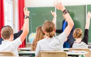 6. Klasse Englisch Gymnasium - Übungsaufgaben