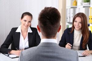 12 typische Fragen und Antworten im Assessment Center