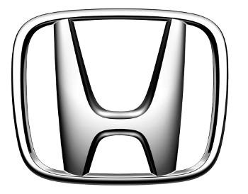 Ist es das Markenzeichen von Hyundai, Honda, Hitashi, oder Hanover?