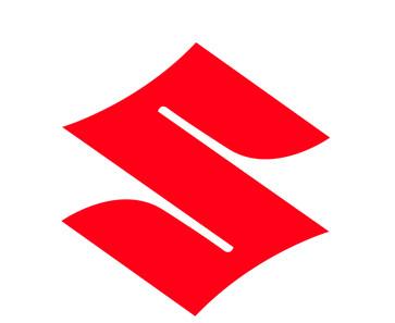 Ist es das Markenzeichen von Subaru, Suzuki, Saab, oder Seat?