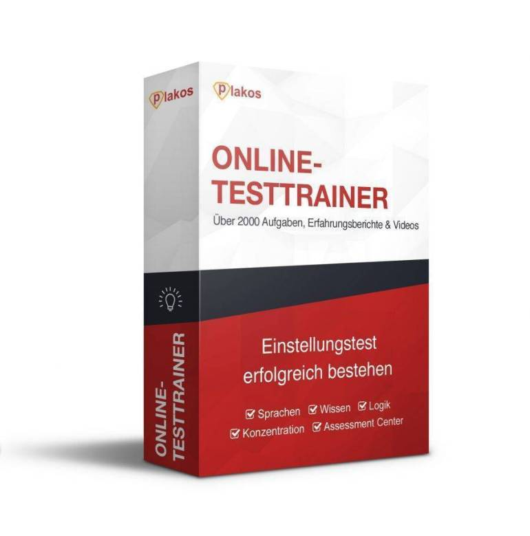 product-box-2018-online-testtrainer- MedAT