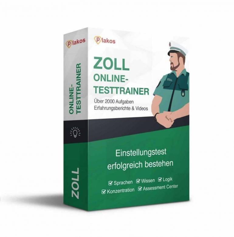 product-box-2018-zoll