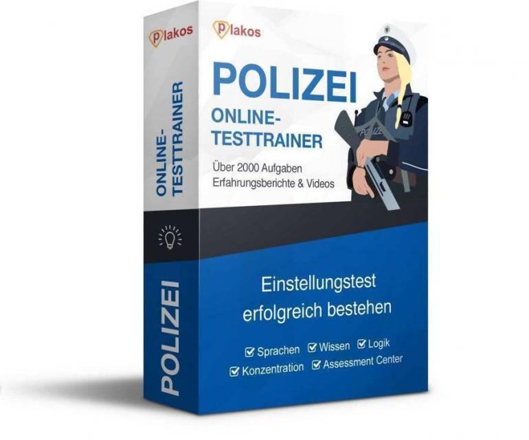 product-box-polizei-2018-polizei