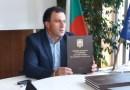 Кметът на Златоград Мирослав Янчев: Не съжалявам, и сега бих възложил поръчката по същия начин