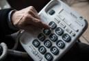 Полицията в Смолян: Разговаряйте с възрастните си роднини за телефонните измами