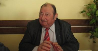 В деня на погребението си Таньо Стайковски спечелил дело, водено 3 години