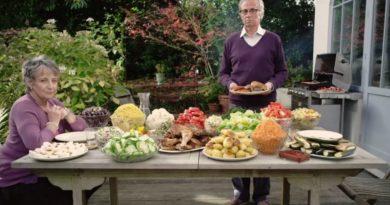 Владимир Уручев: Борбата срещу разхищението на храни започва от потребителя