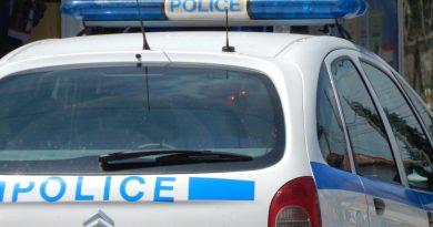 Пиян зад волана от Беден опита да подкупи полицаи