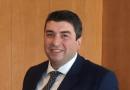 Областният управител Недялко Славов: Бизнес планът на ВиК не е само цена на водата, а и инвестиции