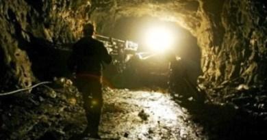 Животът на тежко пострадалия миньор е извън опасност