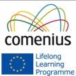 Projecte Comènius