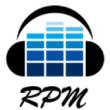 Radio Pla Marcell