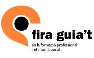 logo_fira_guiat_sensedates