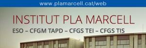 www.plamarcell.cat