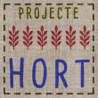 Projecte Hort