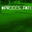 #Proces_Pati_Pla Marcell