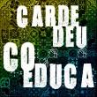 Cardedeu Coeduca