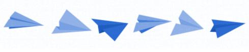 aviones-papel