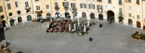Toscana 4t – Presentació famílies