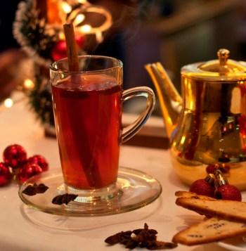 Christmas-Spiced-Tea