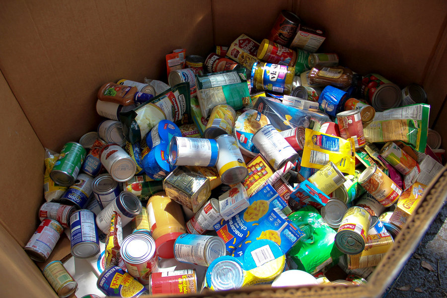 food-donations_edited_custom-3189f7b84ba8a4e9c780b5ea885bae3a4a008190-s900-c85