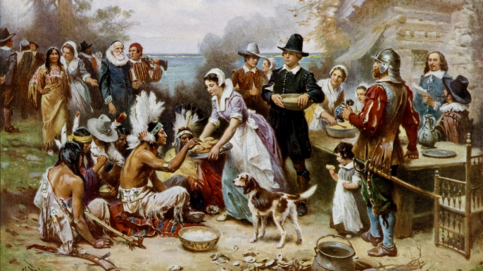 thanksgiving_the-first-thanksgiving_cph-3g04961-e