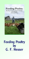 "<a href=""http://www.nortoncreekpress.com/wordpress/poultry/feeding_poultry/"" target=""_blank"">Feeding Poultry</a> by G. F. Heuser"