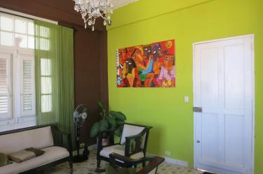 2015-07-18 17_30_52 Pulmonia en La Habana