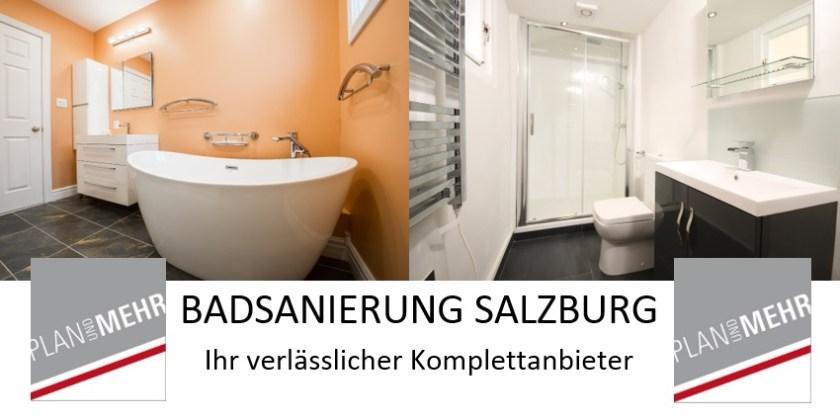 Das moderne Bad ist heute ein Ort des Wohlfühlen und der Entspannung. Schon morgens nach dem Aufstehen kann dein Bad dein Wohl-Fühlen enorm beeinflussen.
