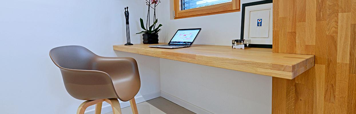 flip design bois specialiste du plan de