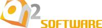 An2 Software logo