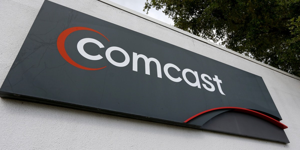 Comcast VP Says U.S. isn't falling behind the world in Broadband, omits their personal failure to understand graphs.