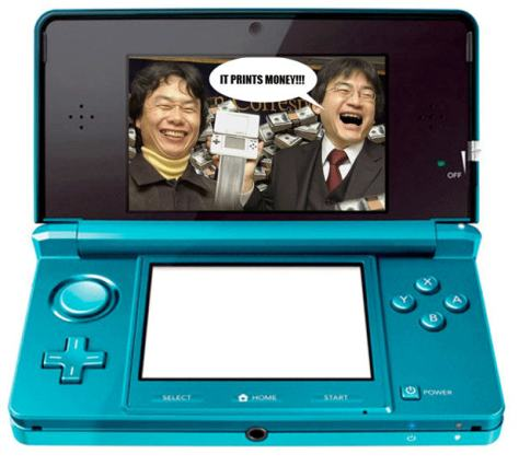 3DS-It-Prints-Money