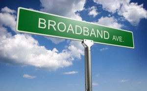 Alcatel-Lucent claims 10,000 Mbps internet over plain old copper telephone line