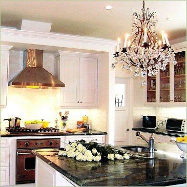 Kitchen Planning Design Unusual Lighting Ideas
