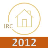 2012 IRC