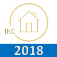2018 IRC
